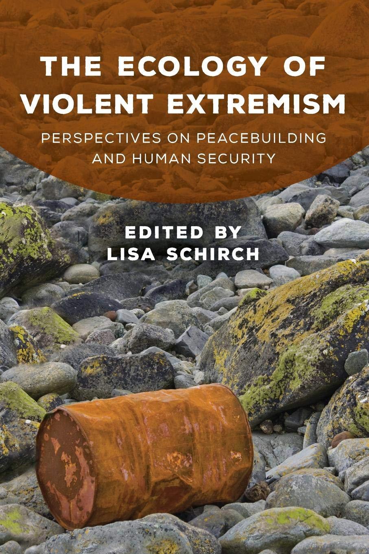 Principles of Effective Counterterrorism